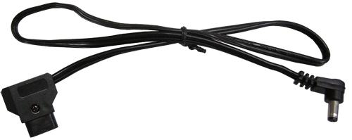 D-B Adapter Cables Available at www.dynabatteries.com