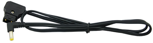 D-BMCC Adapter Cables Available at www.dynabatteries.com