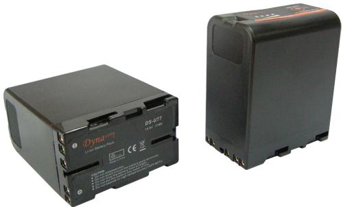 DS-U77500-1