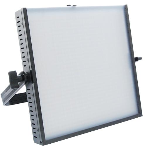 ELT 1X1 3200°K LED Panel Light Available at www.dynabatteries.com