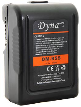 DM-95S